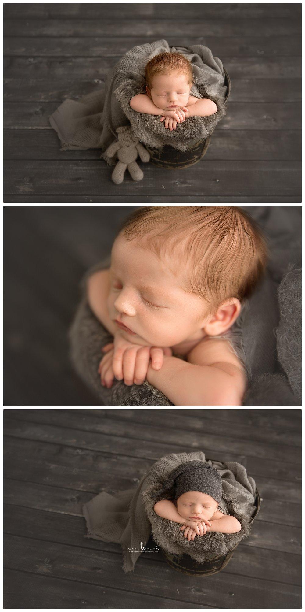 Newborn Photography Utah   Baby Photography Utah   Newborn Photographer Salt Lake City   Utah County Newborn Photography   Utah Baby Photographer   Park City Newborn Photographer