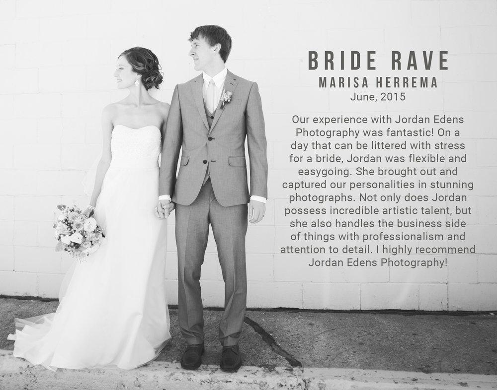 10-24-16 Bride raves2.jpg