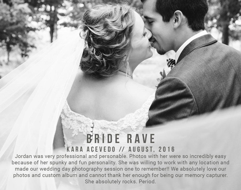 10-24-16 Bride raves.jpg