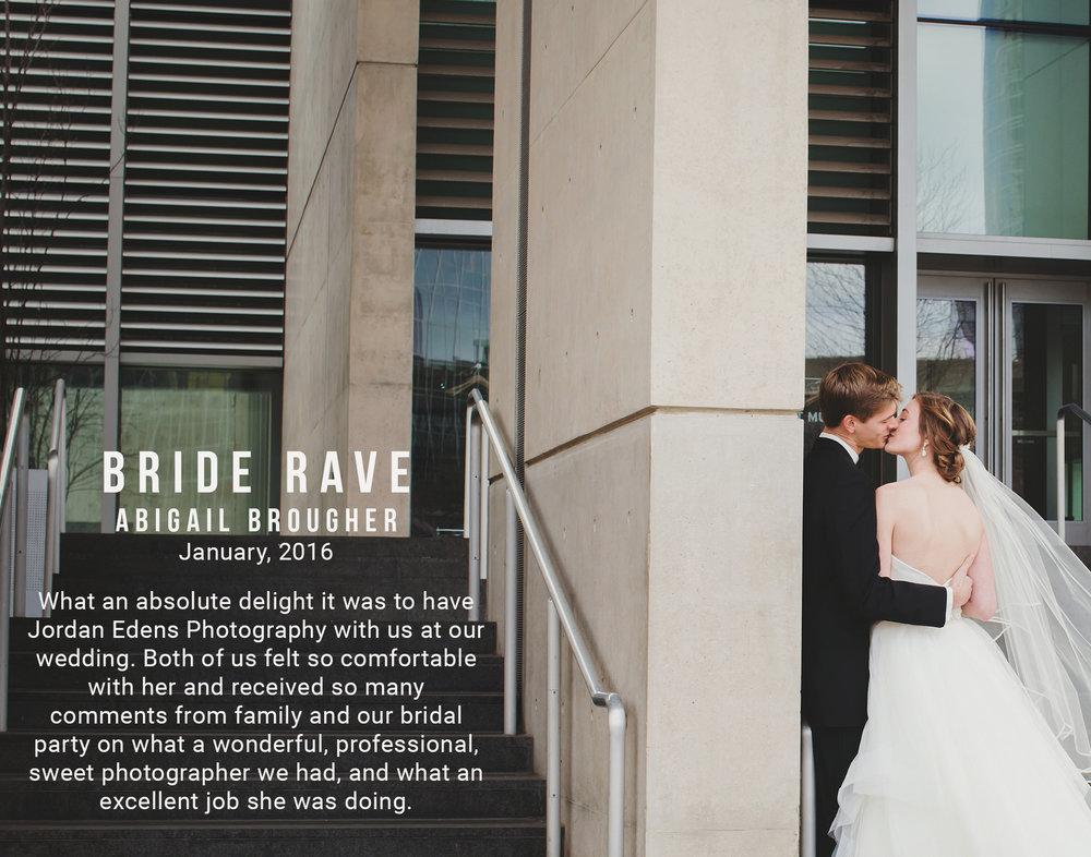 10-24-16 Bride raves4.jpg