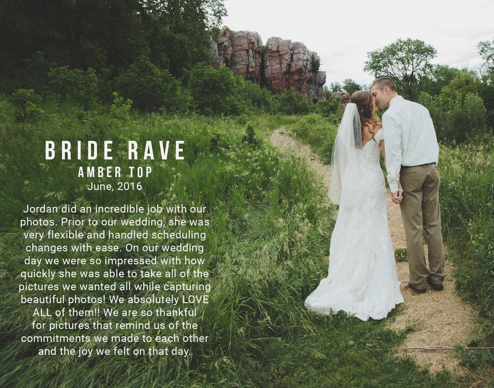 10-24-16 Bride raves3.jpg