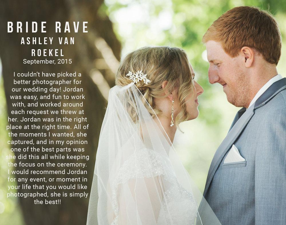 10-24-16 Bride raves5.jpg