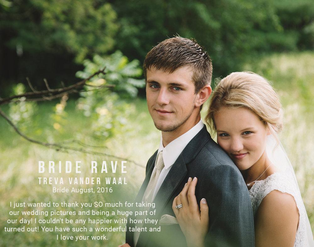 10-24-16 Bride raves6.jpg