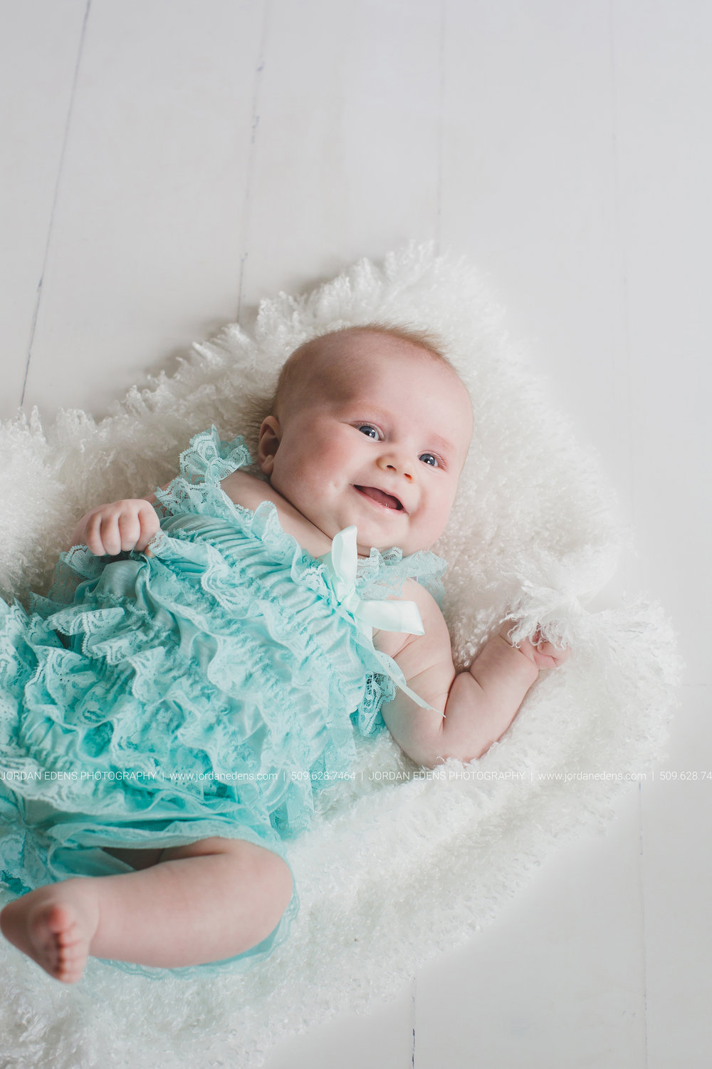 JEP_TriCities WA_Family Photographer_Adella 3 month_2