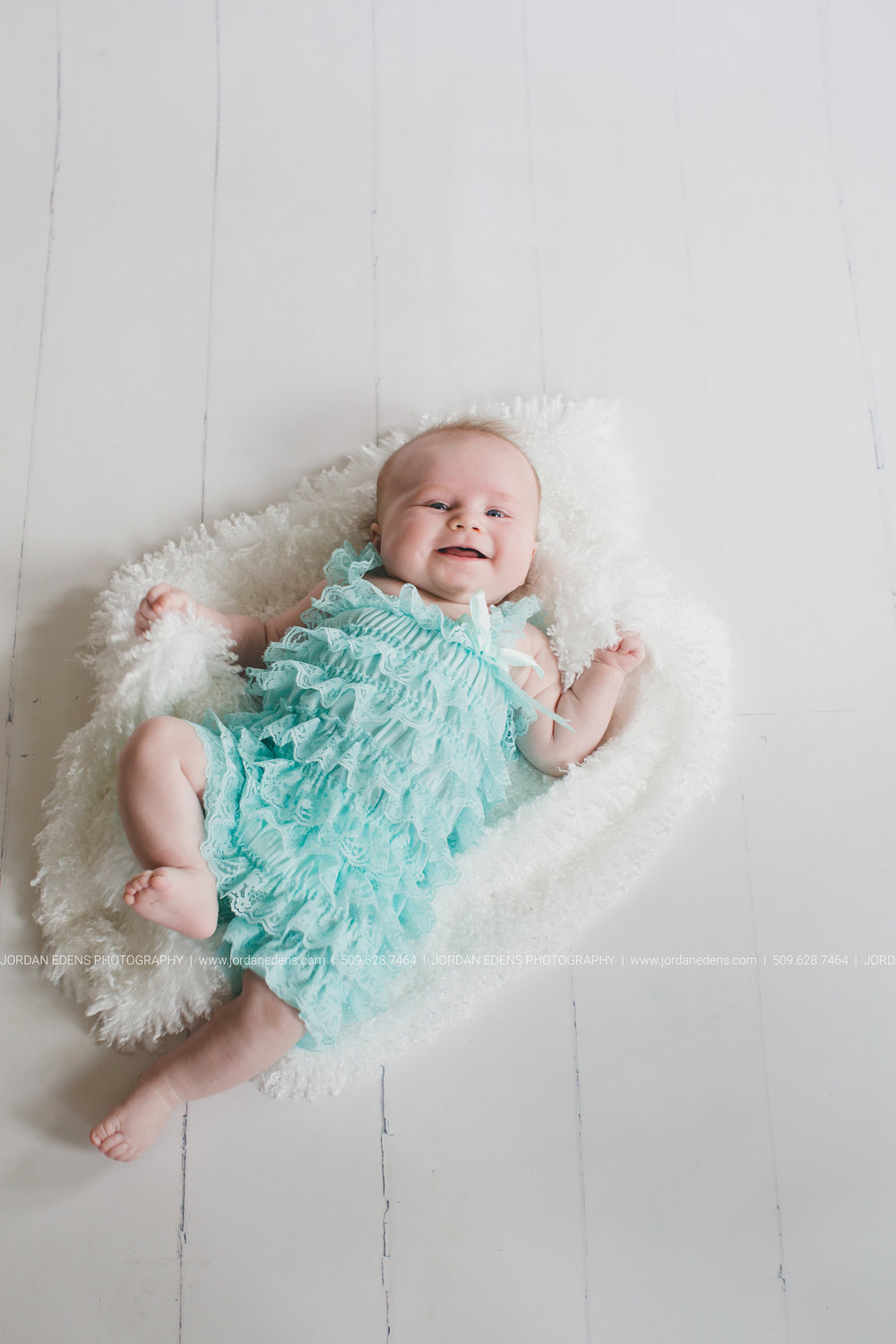 JEP_TriCities WA_Family Photographer_Adella 3 month_3