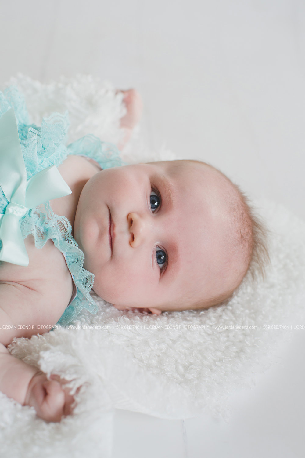 JEP_TriCities WA_Family Photographer_Adella 3 month_7