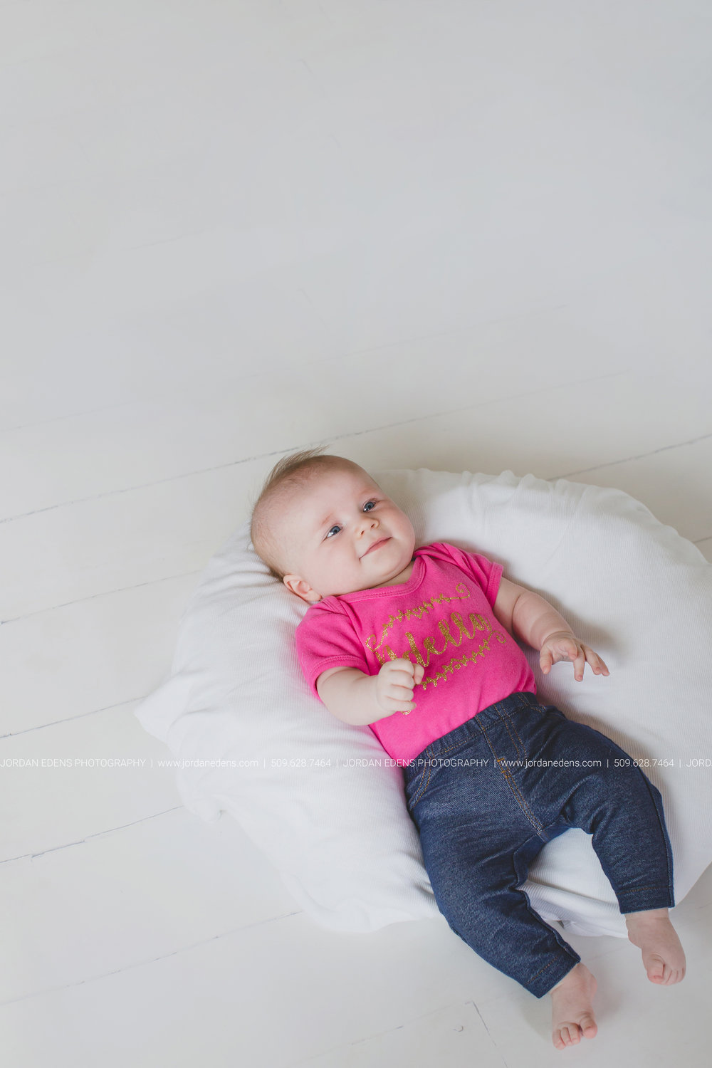 JEP_TriCities WA_Family Photographer_Adella 3 month_14