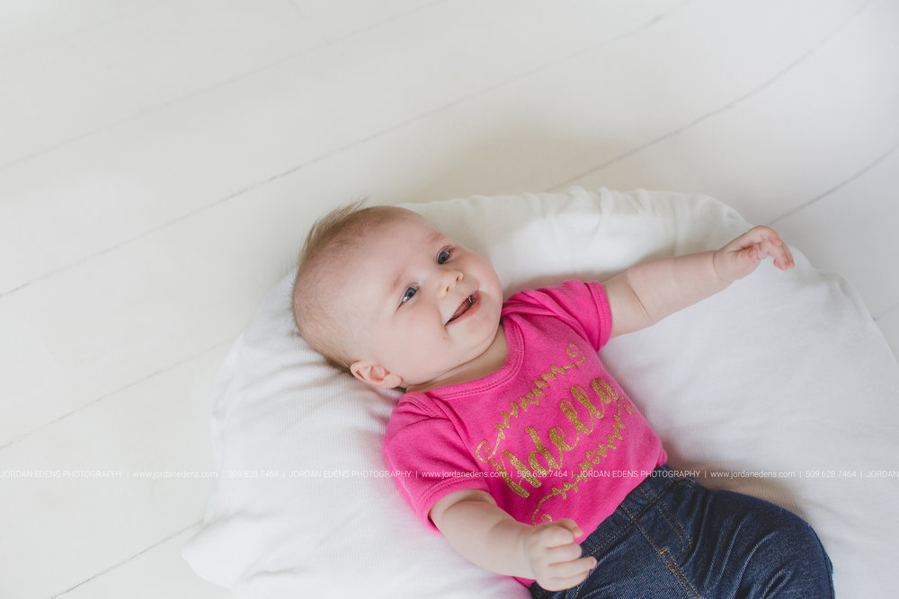 JEP_TriCities WA_Family Photographer_Adella 3 month_16