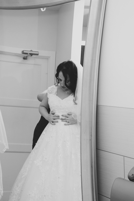 MitziGlenn_Jordan Edens Photography_Tri Cities Washington Wedding Photographer_3