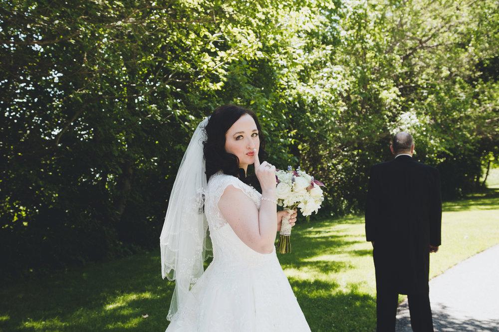 MitziGlenn_Jordan Edens Photography_Tri Cities Washington Wedding Photographer_11