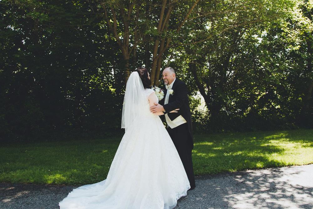 MitziGlenn_Jordan Edens Photography_Tri Cities Washington Wedding Photographer_15