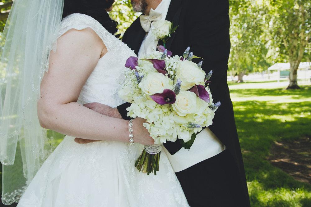 MitziGlenn_Jordan Edens Photography_Tri Cities Washington Wedding Photographer_21