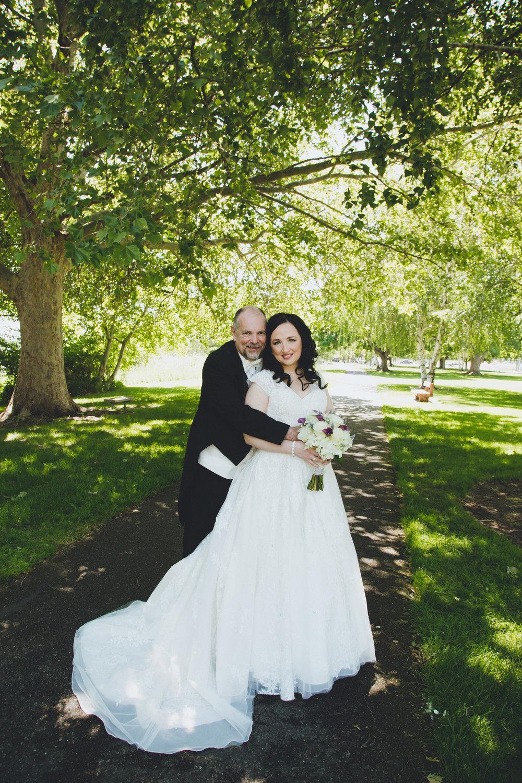 MitziGlenn_Jordan Edens Photography_Tri Cities Washington Wedding Photographer_26