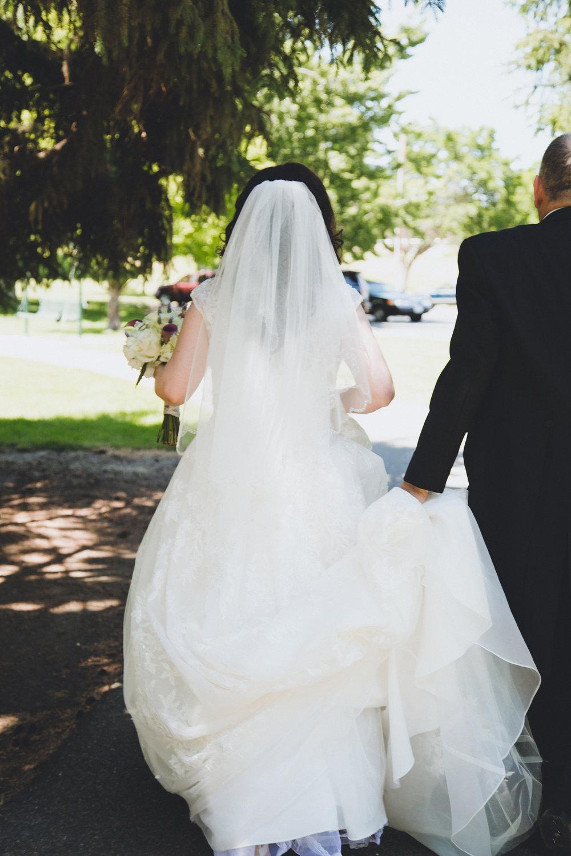 MitziGlenn_Jordan Edens Photography_Tri Cities Washington Wedding Photographer_27