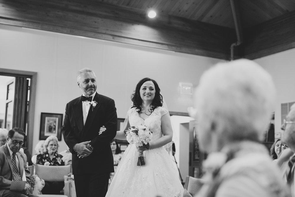 MitziGlenn_Jordan Edens Photography_Tri Cities Washington Wedding Photographer_31