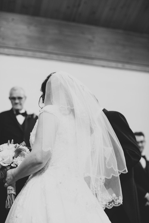 MitziGlenn_Jordan Edens Photography_Tri Cities Washington Wedding Photographer_34