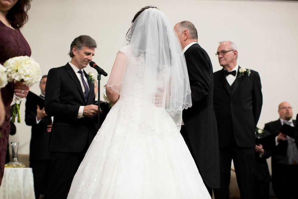 MitziGlenn_Jordan Edens Photography_Tri Cities Washington Wedding Photographer_35
