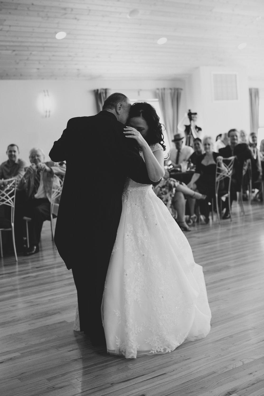 MitziGlenn_Jordan Edens Photography_Tri Cities Washington Wedding Photographer_52
