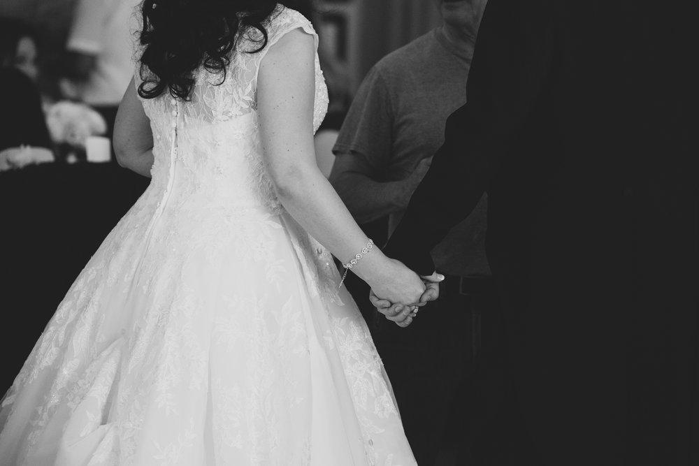 MitziGlenn_Jordan Edens Photography_Tri Cities Washington Wedding Photographer_53