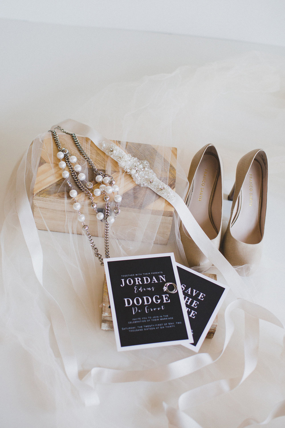Tri Cities Photographer_Tri Cities Wedding Photographer_Jordan Edens Photography_My anniversary_Wedding details_Wedding shoes 1