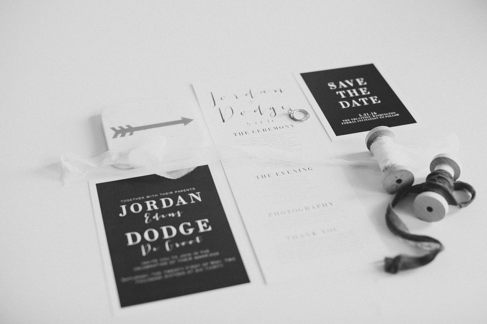 Tri Cities Photographer_Tri Cities Wedding Photographer_Jordan Edens Photography_My anniversary_Wedding stationery 5