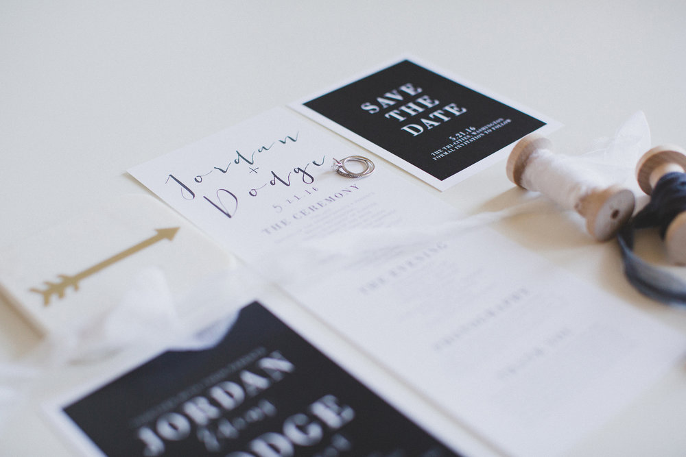 Tri Cities Photographer_Tri Cities Wedding Photographer_Jordan Edens Photography_My anniversary_Wedding stationery 7