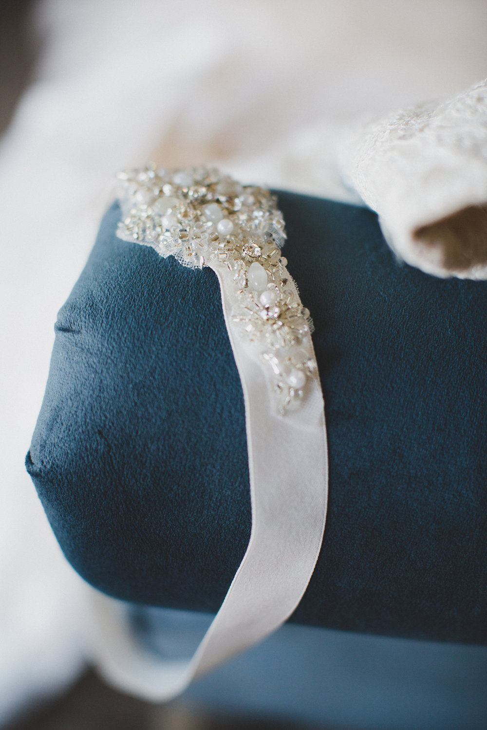 Tri Cities Photographer_Tri Cities Wedding Photographer_Jordan Edens Photography_My anniversary_Wedding dress_Wedding shoes 4