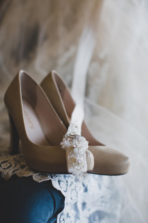 Tri Cities Photographer_Tri Cities Wedding Photographer_Jordan Edens Photography_My anniversary_Wedding dress_Wedding shoes 13 wedding shoes