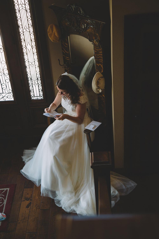JEP_Vis_Wedding-178 copy.jpg