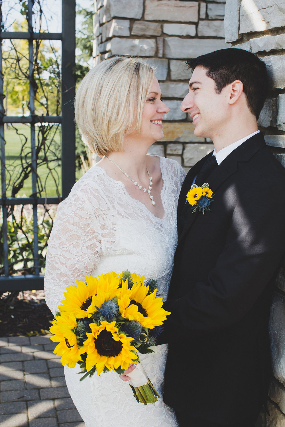 Minneapolis Courthouse Elopement_Sarah and Chris_Travel Photographer_Minneapolis Wedding_Hennepin County Courthouse Wedding_Washington Photographer_Destination Photographer_Wedding Day_Courthouse Wedding_Bride and Groom_Yellow Flowers_Tri Cities Washington Wedding Photographer_19