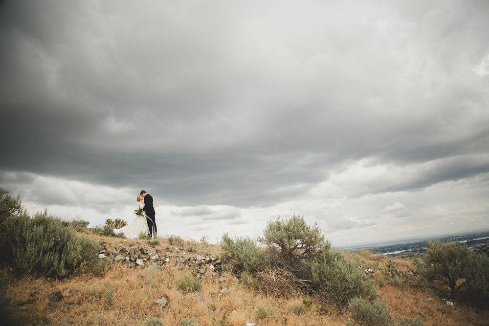 Jordan Edens Photography1