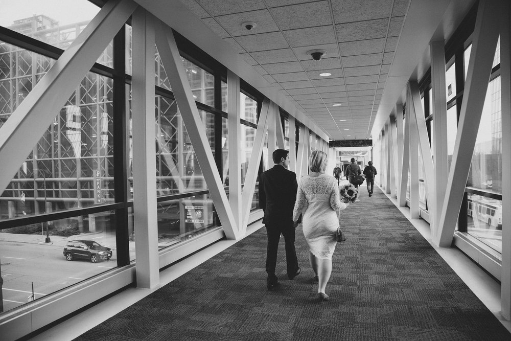 Jordan Edens Photography_Minneapolis elopement_destination wedding_elopement_bride and groom_courthouse wedding5