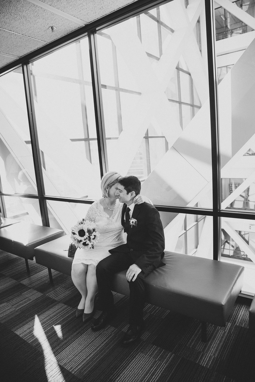 Jordan Edens Photography_Minneapolis elopement_destination wedding_elopement_bride and groom_courthouse wedding_2