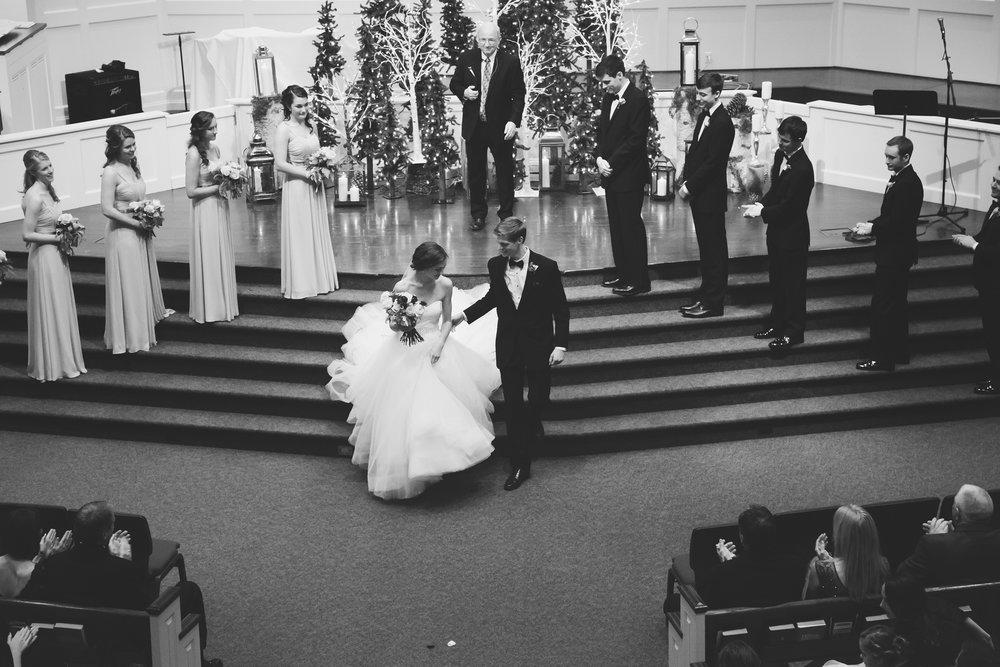 Jordan Edens Photography_Tri cities wedding photographer_THe best wedding light_amazing wedding photos_wedding memories_wedding wednesday_wedding planning_tri cities washington photographer_21