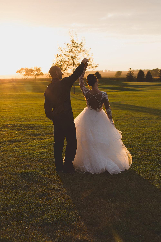 Jordan Edens Photography_Tri cities wedding photographer_THe best wedding light_amazing wedding photos_wedding memories_wedding wednesday_wedding planning_tri cities washington photographer_25