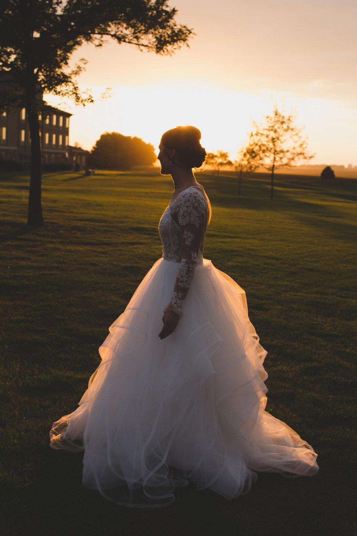 Jordan Edens Photography_Tri cities wedding photographer_THe best wedding light_amazing wedding photos_wedding memories_wedding wednesday_wedding planning_tri cities washington photographer_26