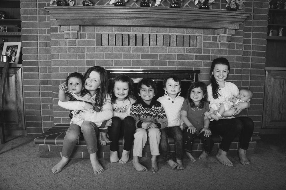Jordan Edens Photographer_Tri Cities photographer_Family photographer_child photographer_lifestyle photographer_Kennewick family photographer_richland family photographer_families_babies_memories_5
