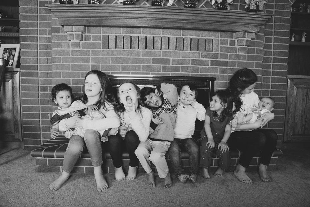 Jordan Edens Photographer_Tri Cities photographer_Family photographer_child photographer_lifestyle photographer_Kennewick family photographer_richland family photographer_families_babies_memories_7