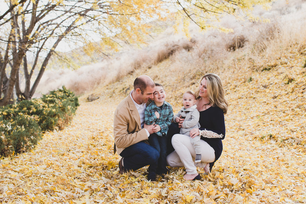 Jordan Edens Photographer_Tri Cities photographer_Family photographer_child photographer_lifestyle photographer_Kennewick family photographer_richland family photographer_families_babies_memories_65