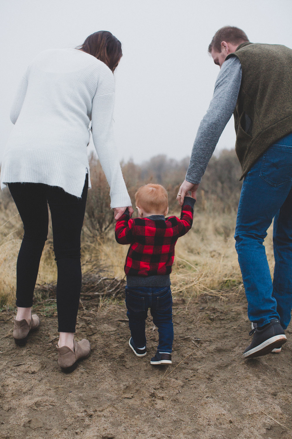Jordan Edens Photographer_Tri Cities photographer_Family photographer_child photographer_lifestyle photographer_Kennewick family photographer_richland family photographer_families_babies_memories_75