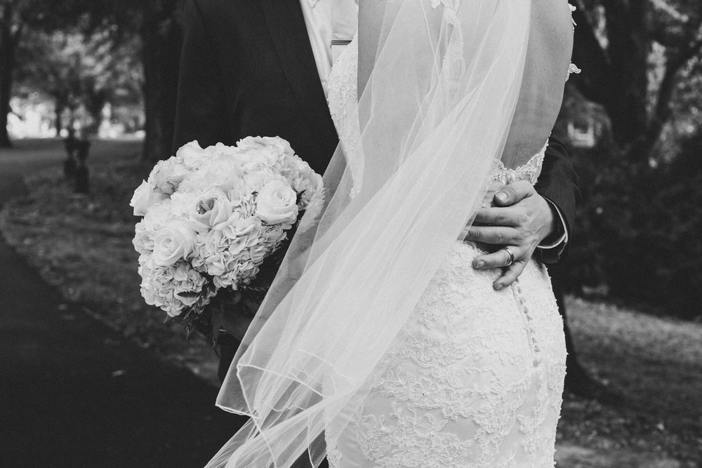 Tri Cities Wedding Photographer_Jordan Edens Photography_Bride and Groom_Washington wedding Photographer_St Louis wedding_travel wedding photographer_2