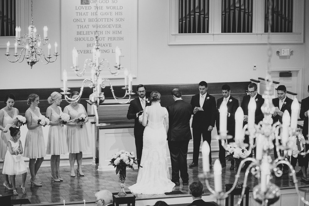 Tri Cities Wedding Photographer_Jordan Edens Photography_Bride and Groom_Washington wedding Photographer_St Louis wedding_travel wedding photographer_4
