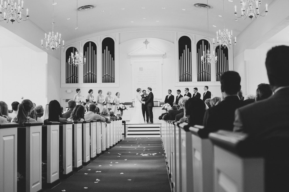 Tri Cities Wedding Photographer_Jordan Edens Photography_Bride and Groom_Washington wedding Photographer_St Louis wedding_travel wedding photographer_5