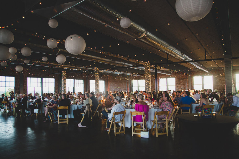 Tri Cities Wedding Photographer_Jordan Edens Photography_Bride and Groom_Washington wedding Photographer_St Louis wedding_travel wedding photographer_6