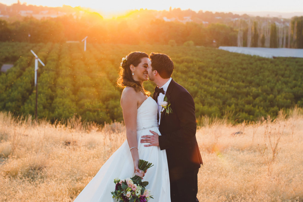 Tri Cities Wedding Photographer_Jordan Edens Photography_Bride and Groom_Washington wedding Photographer_Klipsun cottage_winery wedding_1