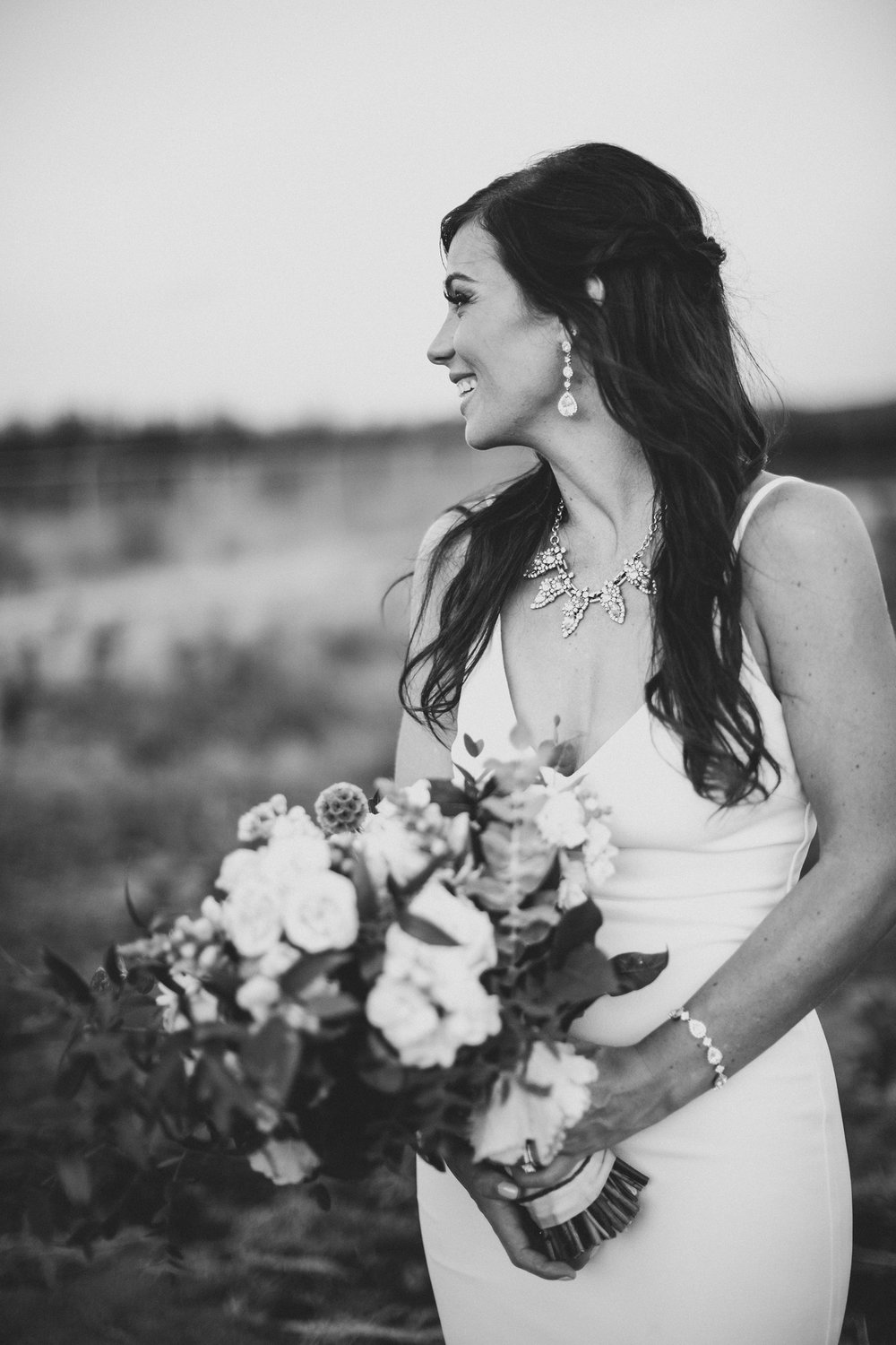 Jordan Edens Photography_Second shooter_Tri Cities washington wedding_8