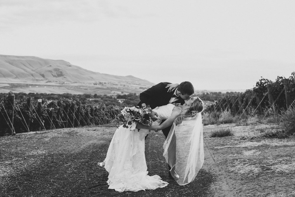 Jordan Edens Photography_Second shooter_Tri Cities washington wedding_16