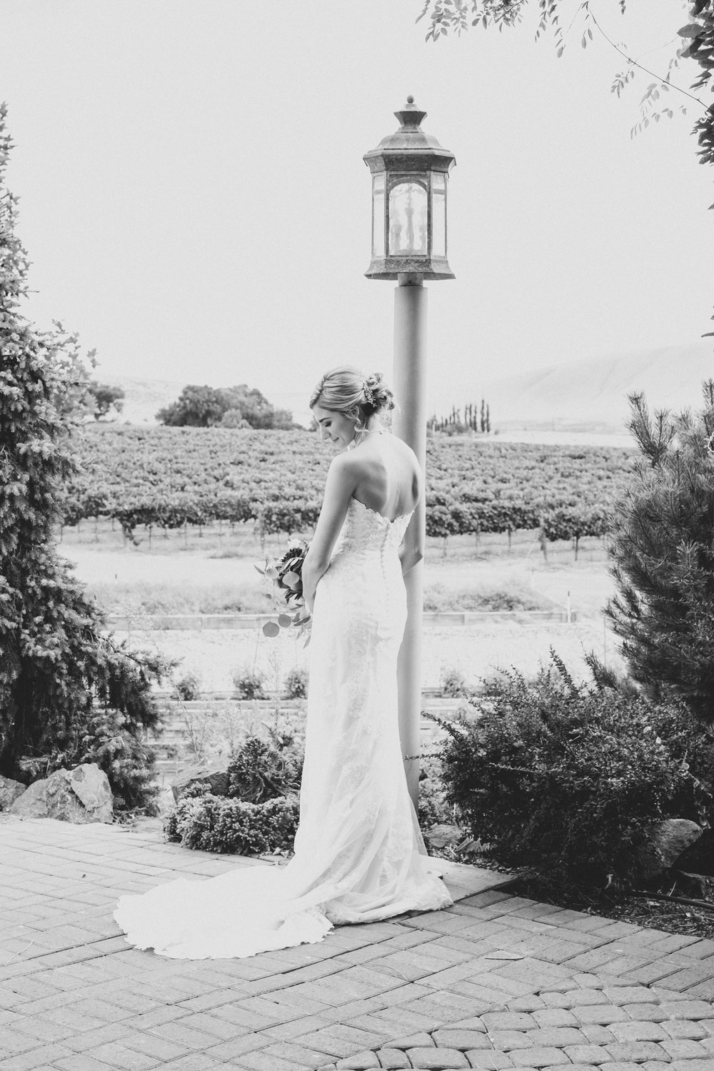 Jordan Edens Photography_Second shooter_Tri Cities washington wedding_18