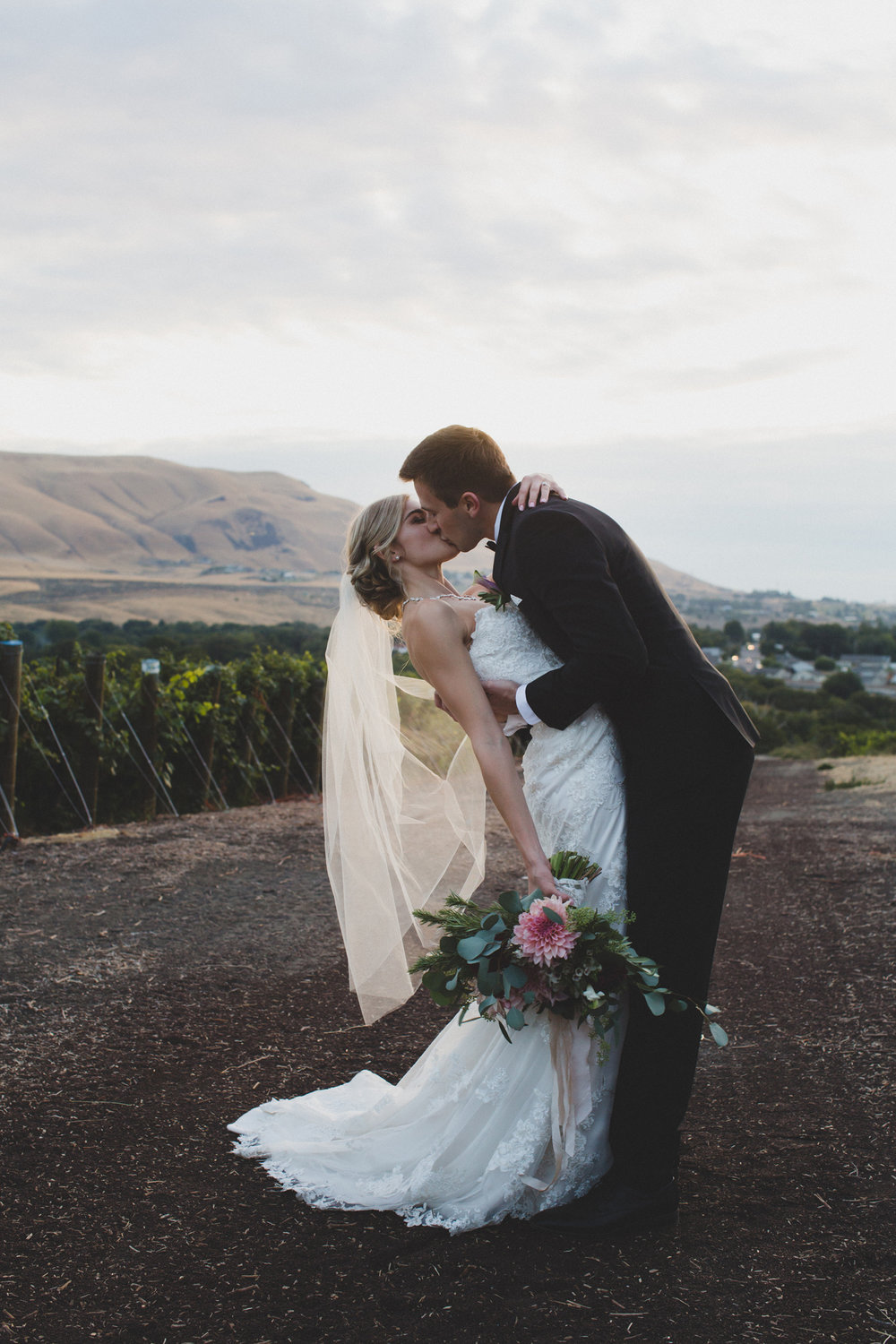 Jordan Edens Photography_Second shooter_Tri Cities washington wedding_20