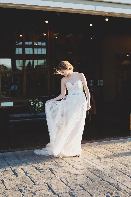 WEDDING WEDNESDAY // BRIDAL GOWNS // JORDAN EDENS PHOTOGRAPHY ...